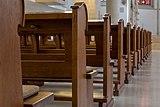Dülmen, St.-Viktor-Kirche, Innenansicht -- 2018 -- 0829.jpg