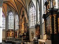 Düsseldorf St Lambertus Chor.jpg