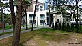 Dźwirzyno, Polska . Havet Hotel - panoramio (2).jpg