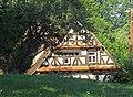 D-4-71-195-66 Ehemalige Mühle (2).jpg