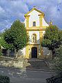 D-6-74-139-3 Pfarrkirche.JPG