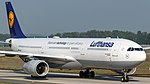 "D-AIKB Lufthansa A333 FRA ""Cuxhaven"" (46970113564).jpg"