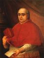 D. Fernando de Sousa e Silva (1712-1786).png