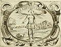 D. Ioannis de Solorzano Pereira Emblemata centum, regio politica - ligneis laminis affabre caelata, vividisque et limitatis carminibus explicata, and singularibus commentarijs affatim illustrata - (14727890756).jpg