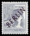 DBPB 1948 5 Freimarke Schwarzaufdruck.jpg