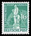 DBPB 1949 36 Heinrich von Stephan.jpg