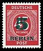 DBPB 1949 64 Freimarke Grünaufdruck.jpg