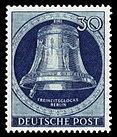 DBPB 1951 78 Freiheitsglocke links.jpg