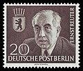 DBPB 1954 115 Ernst Reuter.jpg