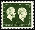 DBP 1954 197 Paul Ehrlich und Emil Behring.jpg