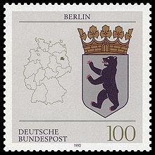 DBP 1992 1588 Wappen Berlin.jpg