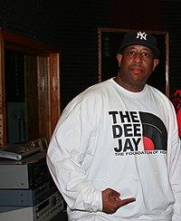 DJ Premier 2008.jpg
