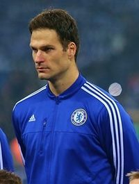 begovic - photo #18