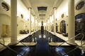 DL2A---Four-Seasons-Spa-Terre-Blanche-ok-(9).png