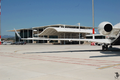 DL2A---Terminal-VIP-Olbia-Airport-ok-(10).png