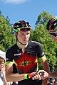 DM Rad 2017 Männer EK 005 Pascal Treubel.jpg