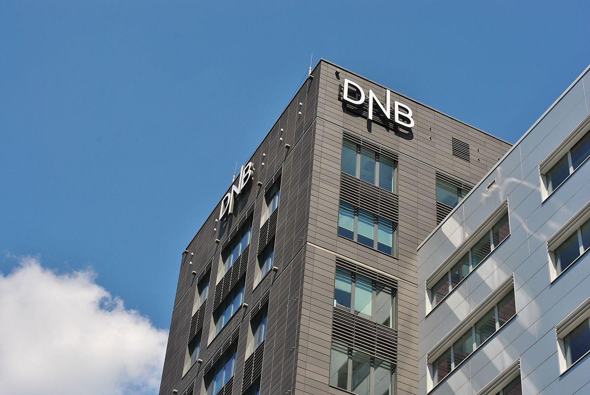 Nord Dnb