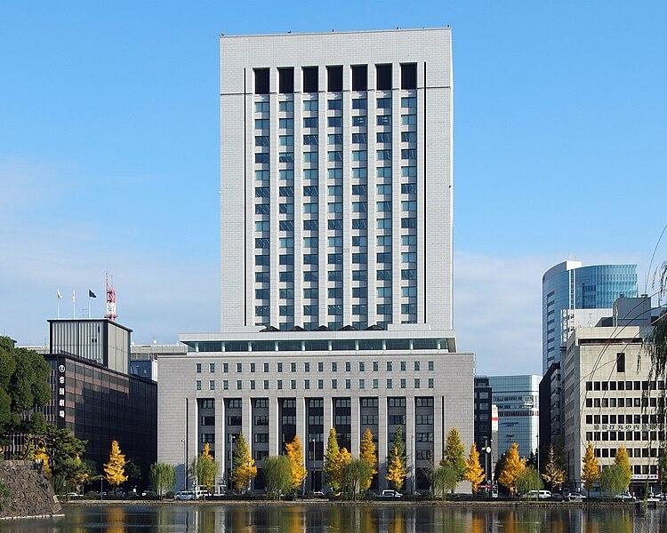 Mutual Real Estate Services Property Management Cincinnati