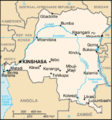 DRK kaart.png