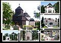 DRZECZKOWO - ( kościół ).jpg