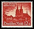 DR 1940 749 Eingliederung von Eupen, Malmedy und Moresnet.jpg