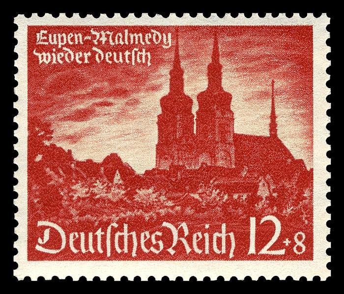 File:DR 1940 749 Eingliederung von Eupen, Malmedy und Moresnet.jpg