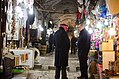 DSC-0032-jerusalem-old-city-market.jpg