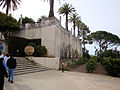 DSC27382, Hearst Castle, San Simeon, California, USA (5129157549).jpg