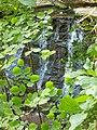DSCN6095 Каскад русилівських водоспадів.jpg