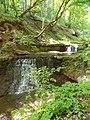 DSCN6135 Каскад русилівських водоспадів.jpg