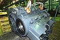 DTK-417C traction motor.jpg