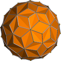DU32 small hexagonal hexecontahedron.png