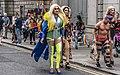 DUBLIN 2015 LGBTQ PRIDE PARADE (WERE YOU THERE) REF-105969 (19021324310).jpg