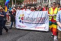 DUBLIN PRIDE 2015 (GAY PARADE)-106298 (19075751058).jpg
