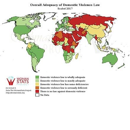 In partnerschaft statistik der gewalt Häusliche Gewalt