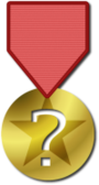 DYK medal.png