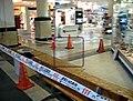 Daños en Puerto Montt terremoto 2010.jpg