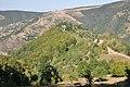 Dacian Fortress of Capalna 057.jpg