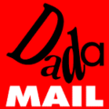 Dada mail.png