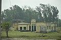Dadanpatrabarh Primary School - Chaulkhola-Mandarmani Road - East Midnapore 2015-05-02 8990.JPG