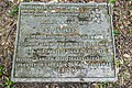 Dahlia merkii Gedenktafel.jpg