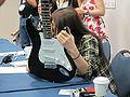 Daisuke Ishiwatari at FanimeCon 2010-05-30 4.JPG