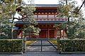 Daitokuji Kyoto04ns3200.jpg