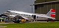 Dakota Day 2006 Aviodrome Lelystad (6662580711).jpg