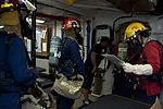 Damage Control drill conducted aboard Cutter DVIDS1095522.jpg