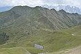 Damerkopf (2441m).jpg