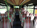 Damory Coaches 748 M748 HDL interior.JPG