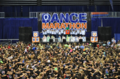 Dance Marathon at UF 2014.png