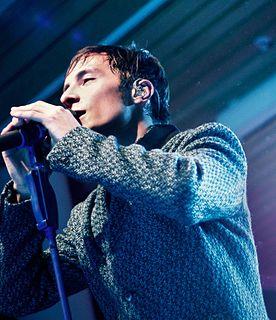 Daniel Adams-Ray Swedish rapper, singer, and fashion designer