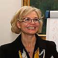 Daniela Kovářová - debata 2009 - 3.jpg